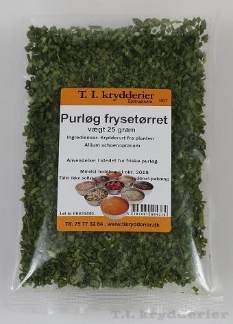 Purløg
