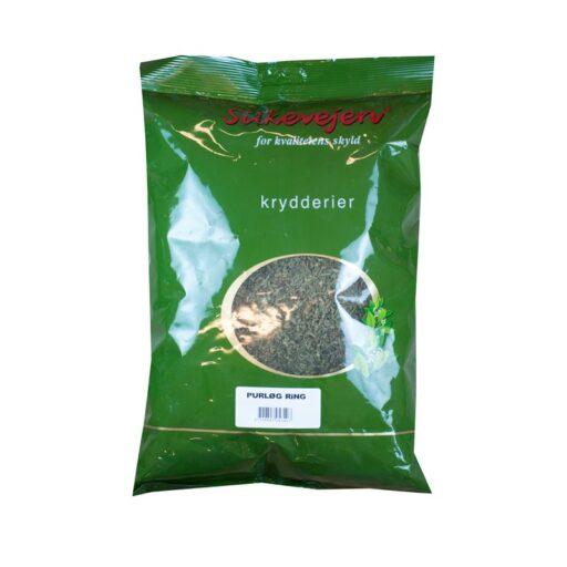 Purløg – Tørret 250 g