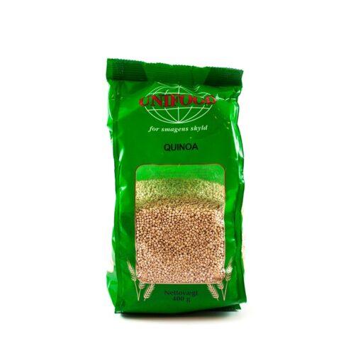 Quinoa 900 gr