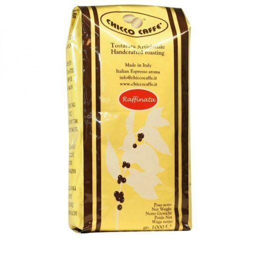 Chicco Caffé - Blend Raffinata