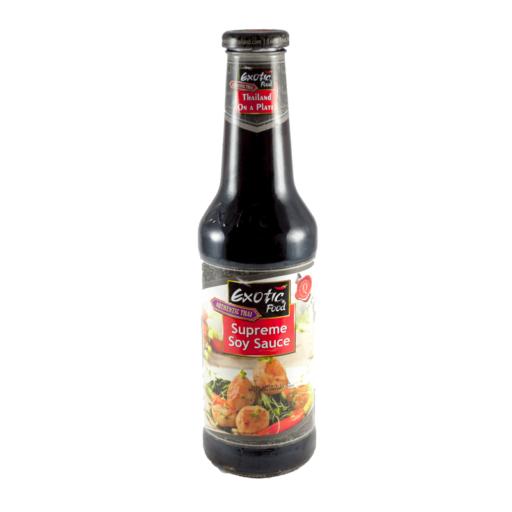 Soya Sauce-0