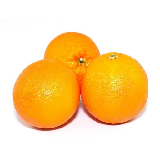 Mellem appelsin 1 stk.