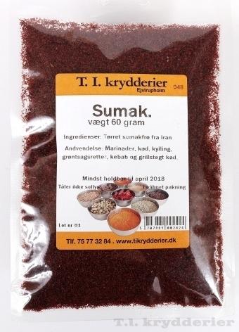 Sumak