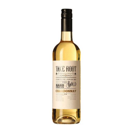 Take Root, Chardonnay (Hvidvin)