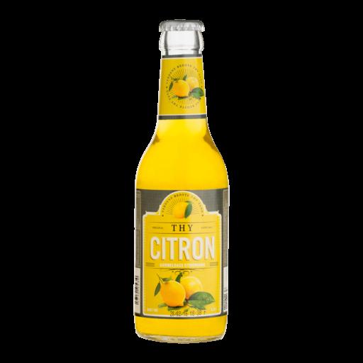 Thy Citron 30 stk.