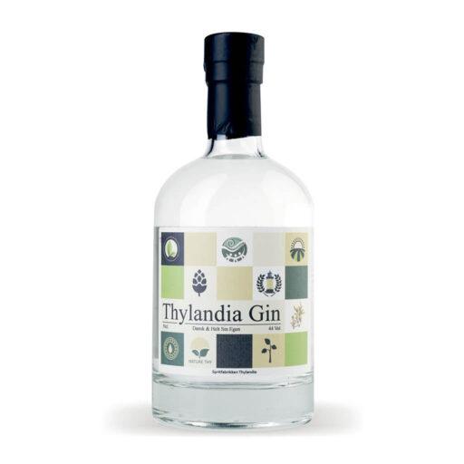 Thylandia Gin