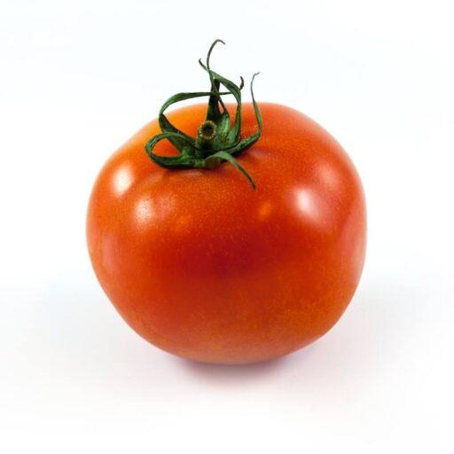 Tomat 1 stk.