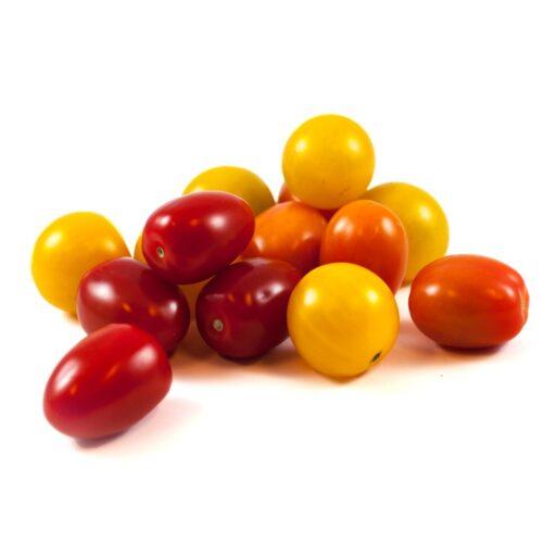 Mix cherrytomater 1 stk 350 gr/bk BEL