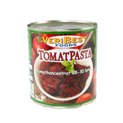 Tomat Pasta Siciliana 1 kg