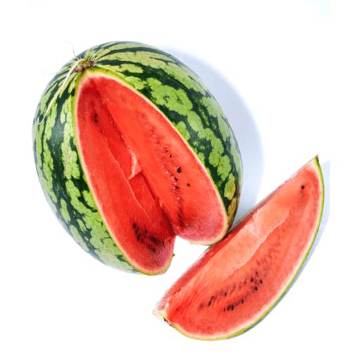 Vandmelon-0
